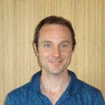Niels van Manen