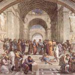 art school of athens