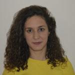 Sofia Arbara